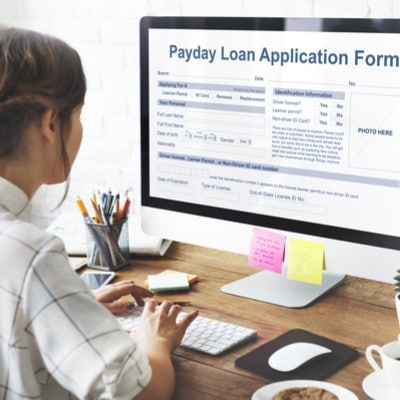 money lenders | payday loan